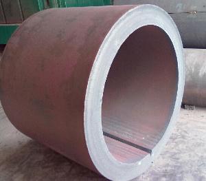 q235厚壁卷管厂
